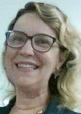 Candidato Eliana Sarmento 3007