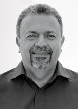 Candidato Elias Vaz 4040