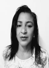 Candidato Elizabeth Nunes dos Santos 5058