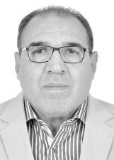 Candidato Fernando Contart 4044