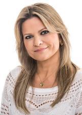 Candidato Flavia Morais 1212