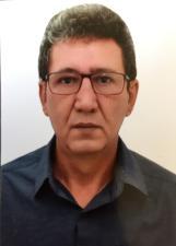 Candidato Halmiton Rocha 2822