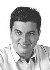 Candidato Jean Carlo 4500
