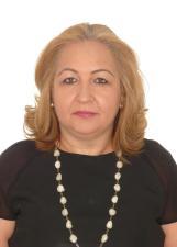 Candidato Joelma Aguiar 3618