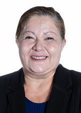 Candidato Laudemi Cabral 5155