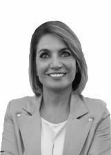 Candidato Lilia Monteiro 1810