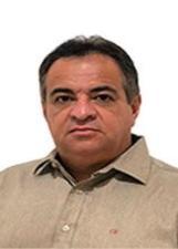 Candidato Luiz Caland 3555