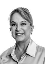 Candidato Magda Mofatto 2222