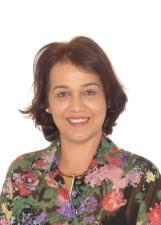 Candidato Marcelita Manze 4333