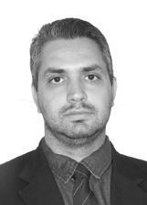 Candidato Mario Queiroz (Judicialização) 3113