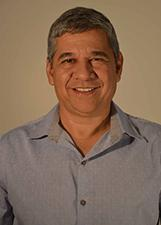 Candidato Nelson Galvão 1310
