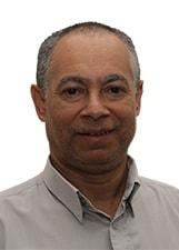 Candidato Professor Mirim 1370