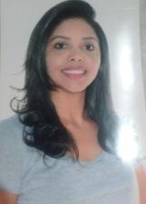 Candidato Regina do Social 2025