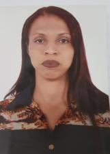 Candidato Thais Cristina 5012