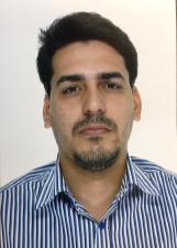Candidato Thulio Novais 2825