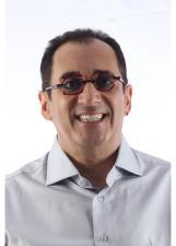Candidato Jorge Kajuru 444