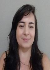 Candidato Professora Magda Borges 210
