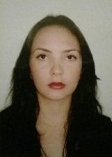 Candidato Bruna Venceslau 21