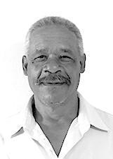 Candidato José Geraldo 29