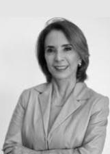 Candidato Raquel Teixeira 45