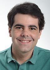 Candidato Adriano Sarney 43123