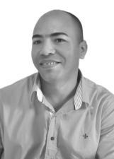 Candidato Alex Paiva 28234
