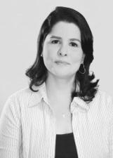 Candidato Ana Paula 50321