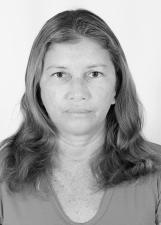Candidato Angela Belo 45045