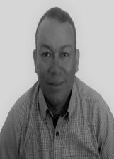 Candidato Augusto do Carú 45001