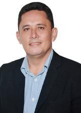 Candidato Cândido de Madureira 14190