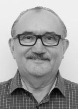 Candidato César Pires 43333