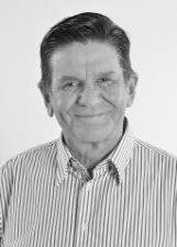 Candidato Chico Coelho 25110