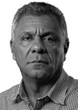Candidato Coronel Pereira 77555