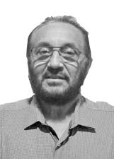 Candidato Dimas Cassimro 29029