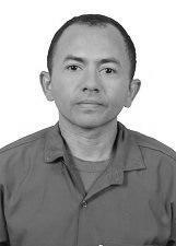 Candidato Dominguinho 50111