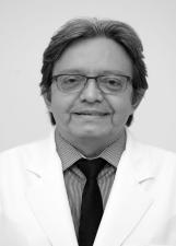 Candidato Dr. Gutemberg 28200