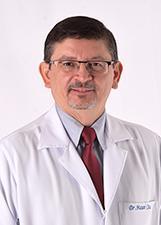 Candidato Dr Mauro César 14567