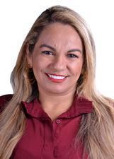 Candidato Drª Sônia 14444