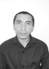 Candidato Edinho Diniz 51888