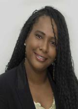 Candidato Edna Monteiro 15566