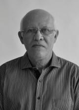 Candidato Edson Araujo 40888