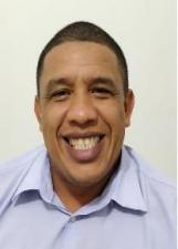 Candidato Elinaldo Vasconcelos 31789