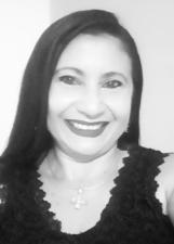 Candidato Elisabete Ferreira 13165