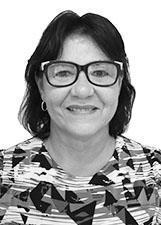 Candidato Elizabeth Martins 33987