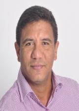 Candidato Evan de Andrade 15678