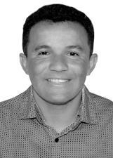Candidato Fabio Bruno 28110