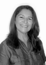 Candidato Fatima Pinho 45445