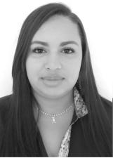 Candidato Flavianne Medeiros 33006