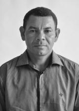 Candidato Francisco das Chagas 51122