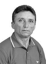 Candidato Françuar Reges 20999